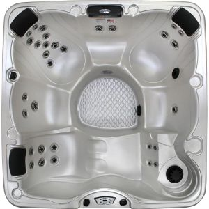 Whirlpool Cal Spas Patio Plus Kona