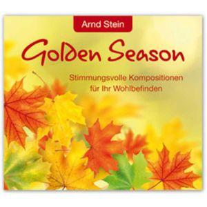 Entspannungsmusik Golden Season