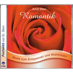 Entspannungsmusik Romantik