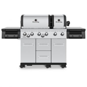 Grill Broil King Imperial 690 XL Pro