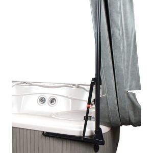 Abdeckungslift CoverMate III ECO