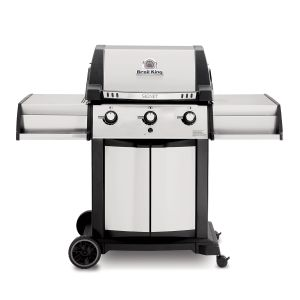 Broil King Signet 20