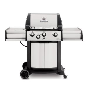 Broil King Signet 40