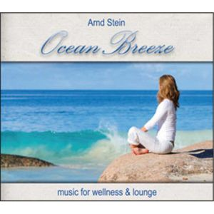 Entspannungsmusik Ocean Breeze