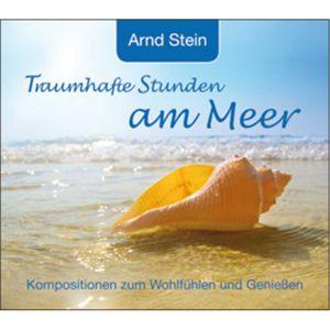 Entspannungsmusik Traumhafte Stunden am Meer