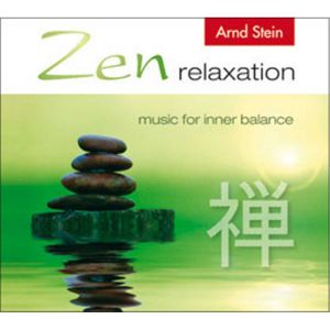 Entspannungsmusik Zen Relaxation