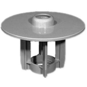 Whirlpool Filter Darlly® SC765