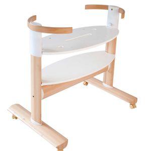Whirlwannenständer Rotho Baby Spa