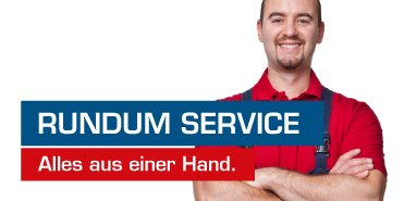 Whirlpools World – Ihr Service-Partner