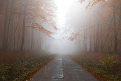 Whirlpool-Bäder gegen Herbsttristesse
