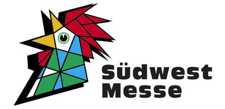 Südwest Messe, Villingen-Schwenningen