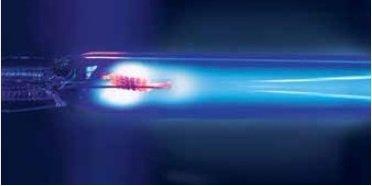 UV Anlage für Whirlpools