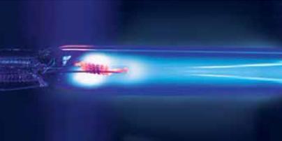Whirlpool Wellis UV-Anlage