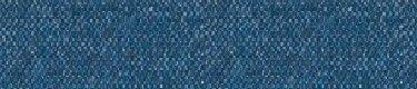 Cover Farbe Blau