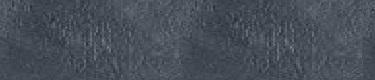 Cover Farbe Grau
