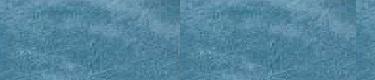 Cover Farbe Himmelblau