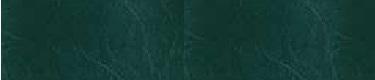 Cover Farbe Jägergrün