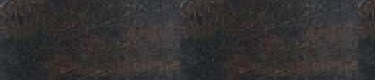 Cover Farbe Kastanie