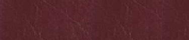 Cover Farbe Weinrot